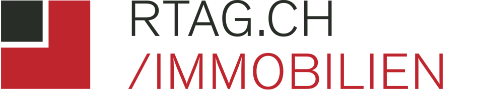 Logo Rtag Treuhand